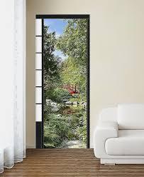 chambre d h e alsace renovation porte fenetre pvc pour fenêtre de la chambre best of les