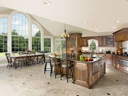 kitchen kitchen addition cost popular home design contemporary