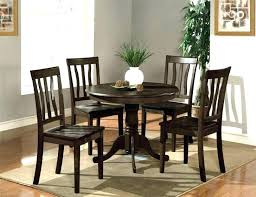 36 inch dining room table chairs for 36 inch high table dining room white bar height table and