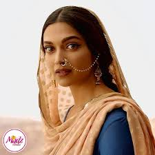 big nose rings images Deepika in big nose ring 14 trendy jpg
