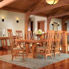 Stickley Dining Room Furniture For Sale by Black Friday Weekend Stickley Exclusive Sale Home Interiors