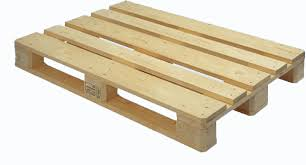 wooden palette how to choose pallets in shipping plastic vs wooden