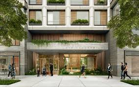 two bedroom apartments brooklyn prospect heights new york curbed ny