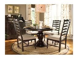 universal dining room furniture furniture cute paula deen furniture for your room decor ideas