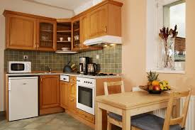 kitchen rooms hotel room with kitchen nyc awesome house best hotel rooms