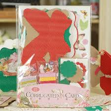 22 best card kits images on card kits