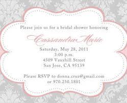 cheap bridal shower invitations bridal shower invitation cheap bridal shower invitations
