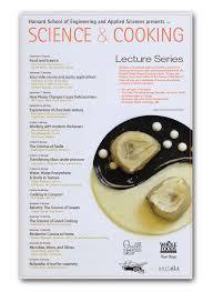 molecular cuisine book khymos dedicated to molecular gastronomy