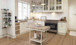 country kitchen cabinet ideas kitchen room 2017 furniture simple small country kitchen with