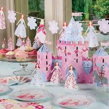 party centerpieces princess birthday decorations princess party decorations