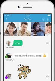 live webcam chat room video chat paltalk