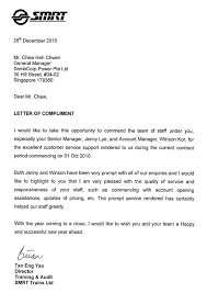 satisfied customers commend sembcorp for excellent service support