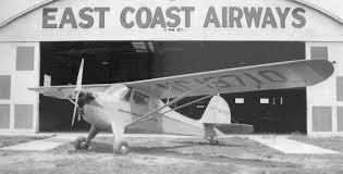 Ma Car Bill Of Sale by Abandoned U0026 Little Known Airfields Massachusetts Southeastern
