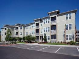 apartment creative 2 bedroom apartments for rent in st