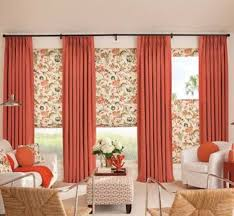 Thermal Pinch Pleat Drapes Thermal Pinch Pleated Drapes Elegant And Beautiful Pinch Pleated