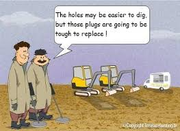 Metal Detector Meme - a few funny detecting pics page 5 friendly metal detecting forums
