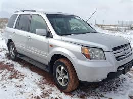 honda pilot cer 20 best hail cars images on cars salem s lot and
