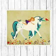 97 best unicorn nursery theme images on pinterest unicorn party