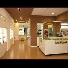 arredo gioiellerie arredamento negozi di gioielleria ipotesi design