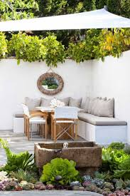Toile Ombrage Ikea by 73 Best La Terrasse Images On Pinterest Gardens Architecture