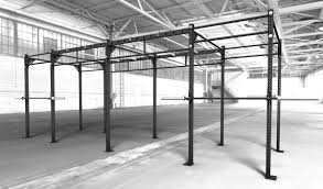 monkey rig workout gear pinterest squat gym and american