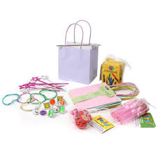 invites party bags and favours hobbycraft
