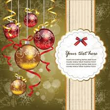 download greeting card template wblqual com