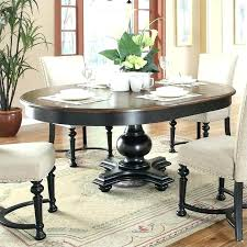 oval shape dining table oval dining table oval dining table and chairs cool design modern