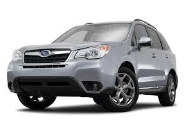 white subaru forester 2015 compare the 2016 subaru forester vs 2016 honda cr v romano subaru