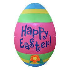 easter egg sale online get cheap easter eggs sale aliexpress alibaba