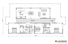 pavilion house plans new zealand house designs nz houses