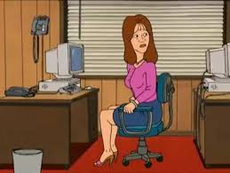 image donna 2 jpg king of the hill wiki fandom powered by wikia