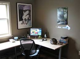 the various home office furniture sets u2013 home design ideas