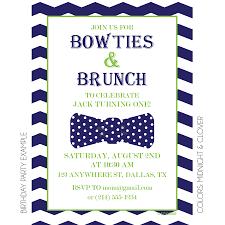 birthday brunch invitations plumegiant com