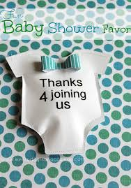 bow tie baby shower decorations sports themed baby shower baby shower bowtie onesie favor