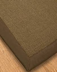 stair treads on sale natural area rugs