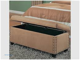 End Of Bed Seating Bench - storage benches and nightstands elegant storage bench for end of