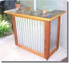 patio bar set free online home decor projectnimbus patio bar sets