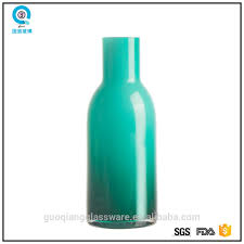 Opaque Vases Decorative Vases For Hotels Decorative Vases For Hotels Suppliers