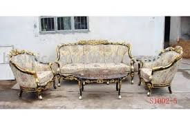antique sofa set designs antique sofa set images okaycreations net