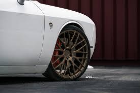 dodge challenger srt8 wheels dodge challenger srt hellcat adv10 1 m v1 standard wheels adv