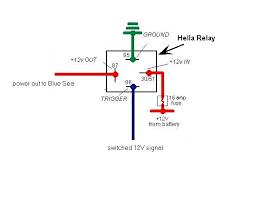 vwvortex com aftermarket slim fan wiring