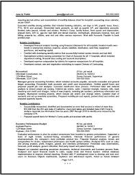 financial analyst resume resume profile exles financial analyst objective sle mba