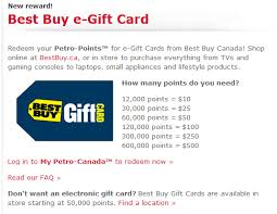 buy e gift card petro points rewards are they worth it