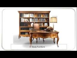 Storehouse Bedroom Furniture by Study Furniture Storehouse Furniture Youtube