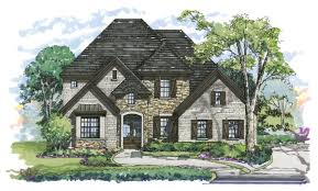 canadian house plans luxury home plans for the castleberry 1330f arthur rutenberg homes