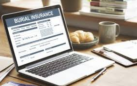 funeral expenses do you need funeral expense insurance and why