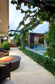small backyard landscaping inspiration pack swimming pools