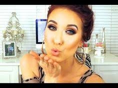 you channel of great make up tutorials best of beauty 2016