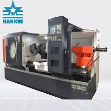 used cnc lathe machine japan used cnc lathe machine japan